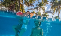 http   ns clubmed com ipm 2015 CARC Fiche Village multimedia photo 050 CARC D114 091